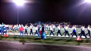 Download Video High School Band 2011 Sona MP3 3GP MP4