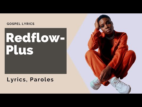 Redflow - Plus (Paroles)