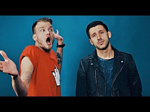 AUDIOPOÉTA - KATTINTS RÁM! (OFFICIAL CAPSLOCK MUSIC VIDEO) videó letöltés