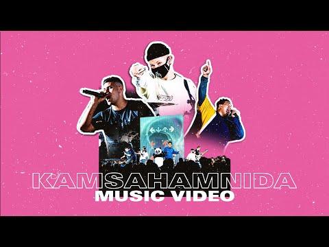 Download Kamsahamnida | planetboom |    Mp4 baru