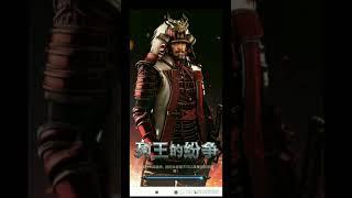Крафт один кадр китайский миф (Clash of Kings)