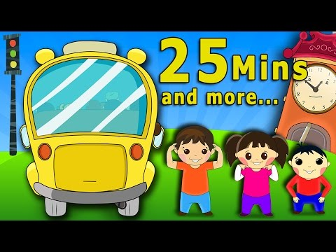 Heroes of the City - About Tilly Train | Car Cartoons | Car Cartoons from YouTube · Duration:  1 minutes 53 seconds
