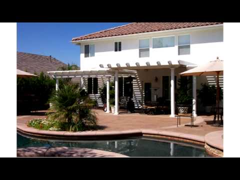 Patio Covers Austin TX 78758