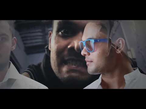 The Unknown Killer - Malayalam Short Film 2016