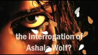 Ashala Wolf