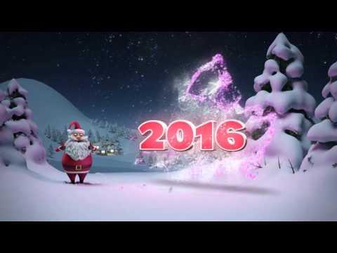 Дорогие друзья!С наступающим вас Новым годом!