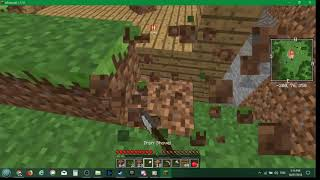 Minecraft Dinosaurs Ep2 Expanding Our Home And Got Our First Egg