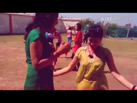 केकरा से लेहहब सबाद /kekra li ham sabad/गीतनया 2018/holi song khesari lal song