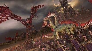 total war warhammer 2 torrent crack
