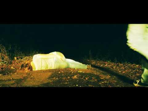 Contagion Trailer