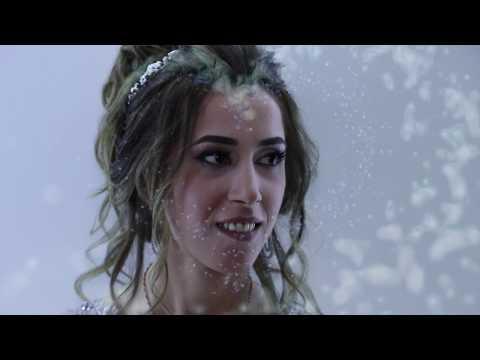 Армянские свадьбы #армянская #СВАДЬБА #ДАВИД & #АНИ 18.10.2018 (ЧАСТЬ-1) #century #wedding #planet