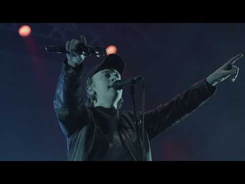 DMA'S - Life is a Game of Changing (Live from O2 Academy Brixton)