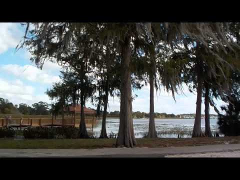 Full Resort Tour: Star Island Resort Kissimmee, FL