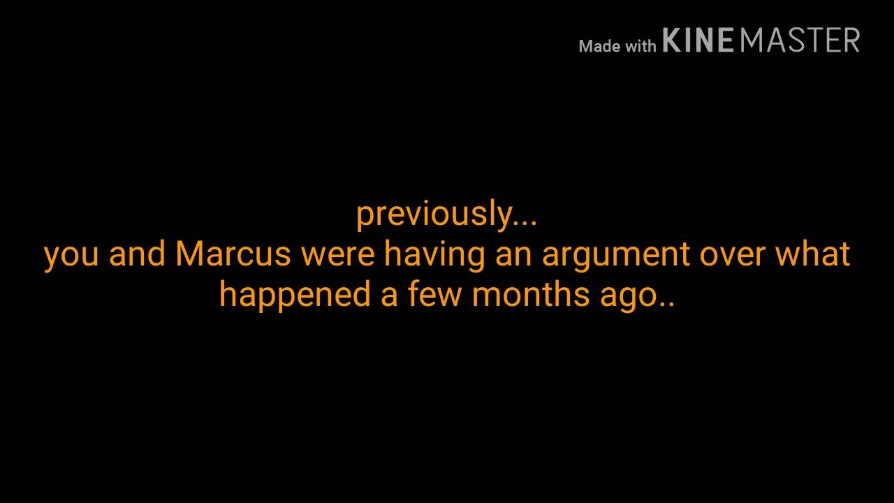 Lucas Dobre IMAGINE Season 1 Episode 3😱