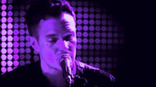 THE KILLERS - ULTRAVIOLET [U2 COVER]