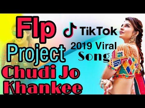 chudi-jo-khankee-|remix-song|-flp-project-|-dj-abhishek-kharia|-full-bass-remix-|-tiktok-viral-2019