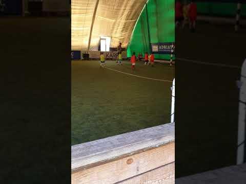 Football Mbappé Fan FK Topgol