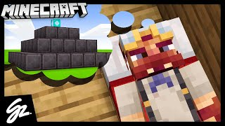 New World, New GOALS! - Minecraft 1.16 Let's Play