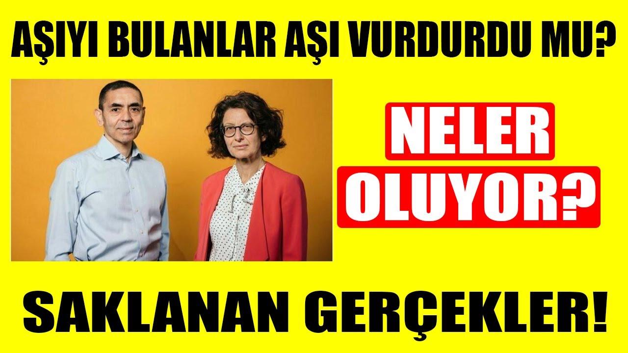 Dünyanın En Zengin Türkü   Uğur Şahin Kimdir