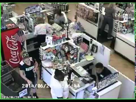 14-7198 Credit Card Fraud