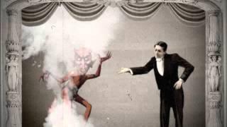 BioShock Infinite: Devil