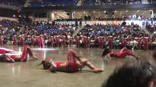Watch in 4K Ultra HD* Dancing Dolls of Jackson, Mississippi (DD4L) ...