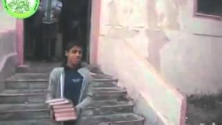فضائح جردان ليبيا