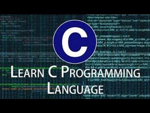 C Programming Tutorial Pdf By Balaguruswamy