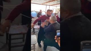 Gambar cover SEYYID ŞEYH FADIL GEYLANI HZ  18.03.2019 ŞİŞ KERAMETI
