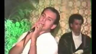Chanson chaoui - KATCHOU - Arabi ya arabi