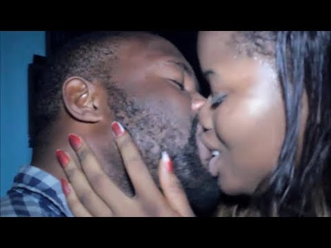 CALABAR SALES GIRLS season 1 latest 2018 nigerian nollywood movie