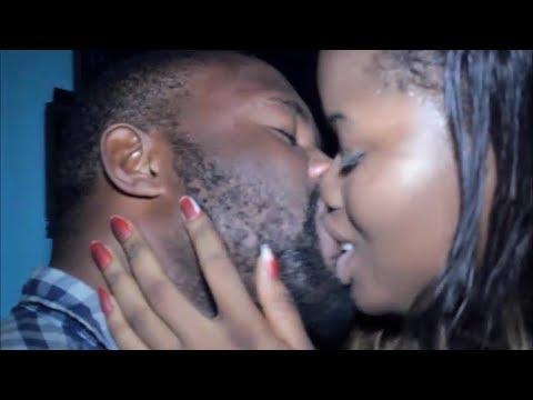 Download CALABAR SALES GIRLS season 1 latest 2018 nigerian nollywood movie