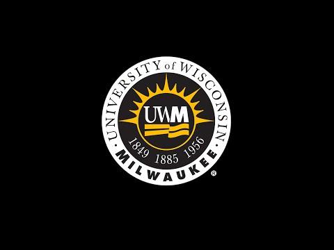 UWM All-Campus Budget Meeting (3/21/16) 9:30AM