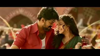 MERSAL songs collections HD