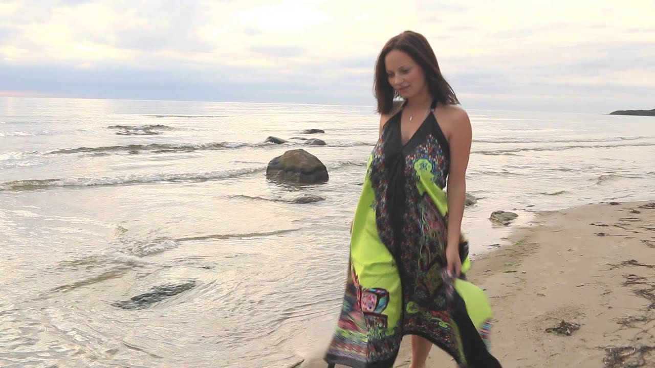 hqdefault Awesome Beaches In Bali Padawa Beach And Green Ball