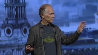 Mit AI, neue Arbeitsplätze zu schaffen - Tim O 'Reilly (O' Reilly Media, Inc.)