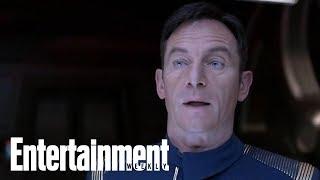 Alex Kurtzman Developing Several New 'Star Trek' TV Shows | News Flash | Entertainment Weekly