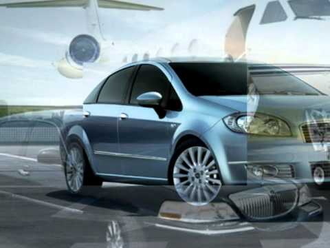 London Minicabs Heathrow Airport Transfers