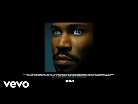 KAYTRANADA - 10% (Audio) ft. Kali Uchis