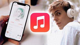 Apple Music (very) useful tips & tricks [2020]