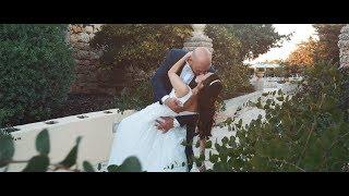 wedding story sarah elvin
