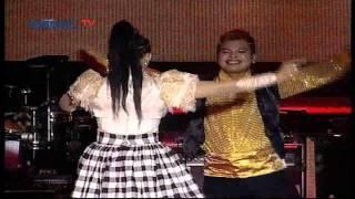 "Ratna Antika "" Arjuna Buaya  "" - MNCTV Roadshow Gresik (6/6)"