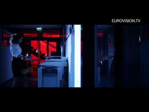 Клип Sinplus - Unbreakable [Switzerland]
