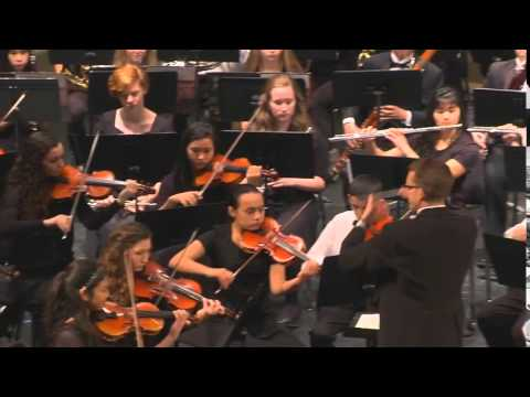 Richard Wagner – Die Meistersinger