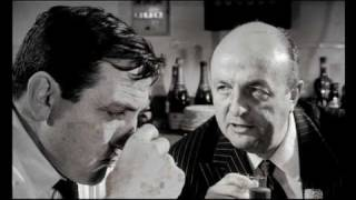 Les Tontons Flingueurs (English subtitles)