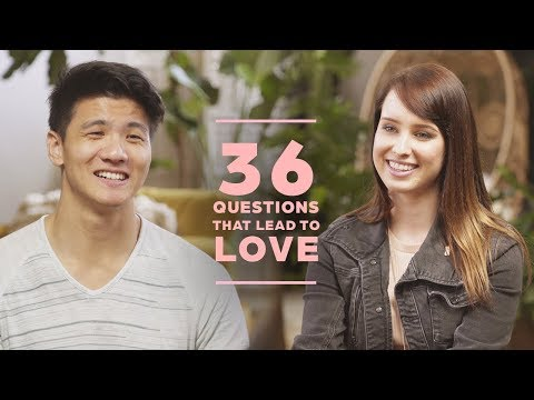 20 first dates speed dating