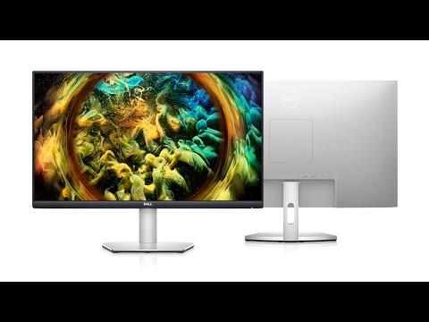 dell-27-monitors-(s2721d/ds)-&-27-4k-uhd-monitors-(s2721q/qs)