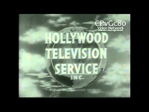 Hollywood Television Service, Inc./Republic Pictures
