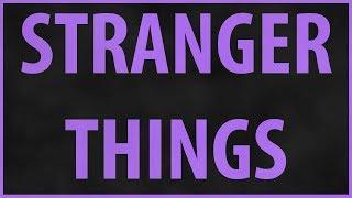 Joyner Lucas Chris Brown Stranger Things Lyrics.mp3