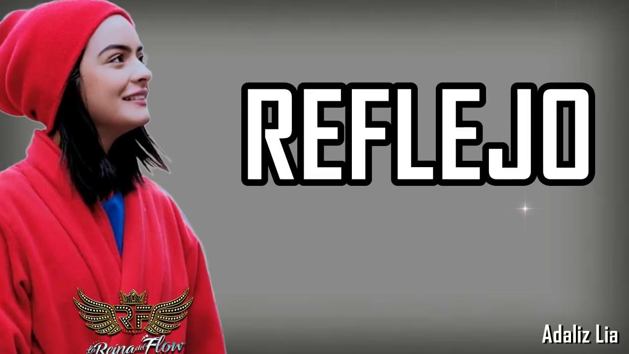 Download Reflejo - Yeimy / Tammy (LA REINA DEL FLOW) OFICIAL